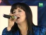 Ильсия Бадретдинова - Шаулый урман (2010)