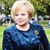 Marina Kononova