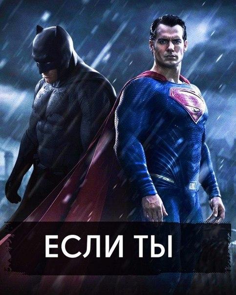 - фильмы 2015 года в HD качестве