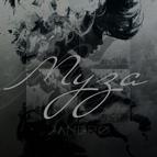 Jandro альбом Муза