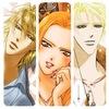 Манга Не Сдавайся | Manga Skip Beat! | MSB