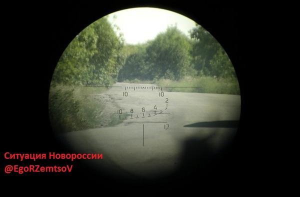 Информационная сводка военных действий в Новороссии - Страница 6 AsWeFxHabFk