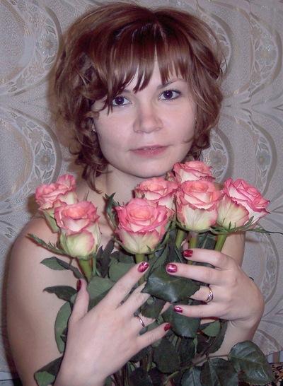 Юлия Николаева, 5 мая , Санкт-Петербург, id7500310