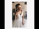 OSA beauty | Невеста Катя