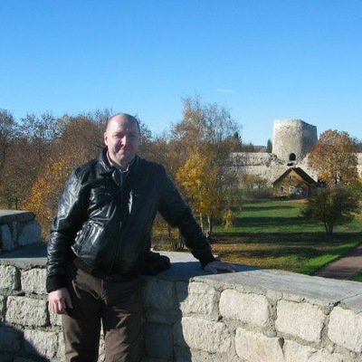 Виталий Шаньгин, 27 апреля , Санкт-Петербург, id53198932
