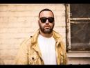 Slim (feat. HASH TAG) - Зенит [