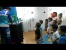 Садик естеліктері Бекарыс,4 жас