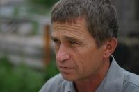 Корнилов Анатолий