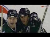 ХОККЕЙ БЛОГ 65. Самые НЕОБЫЧНЫЕ суеверия игроков НХЛ