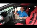 Doug DeMuro Русская Версия Вот почему Ferrari 812 Superfast стоит $400 000