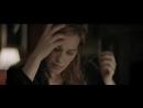 Трейлер - Муза смерти (2018)