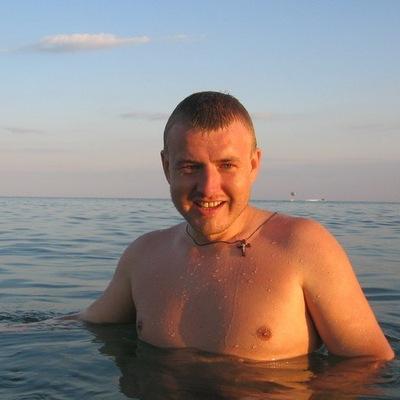 Константин Громов, 4 мая 1989, Стаханов, id196292006