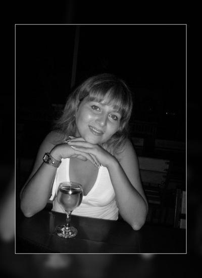 Елена Мартыненко, 26 июня 1988, Белая Церковь, id104045223