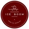 Мороженое Ice boom