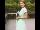 Красивые платья на выписку и для фотосессии