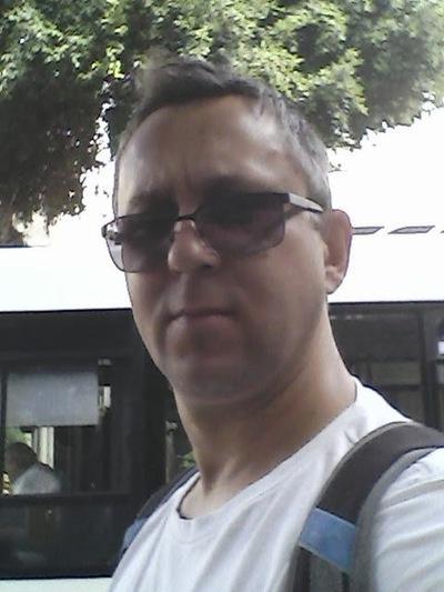 Анатолий Левит