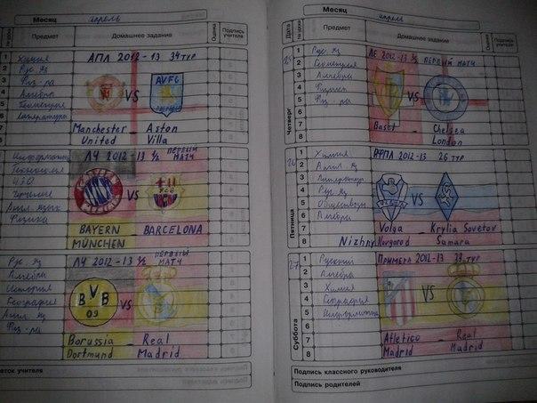 детские днепропетровские команды по футболу на детских турнирах по футболу