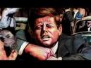 Взгляд изнутри Убийство Джона Кеннеди