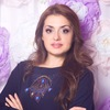 Natalya Babenko