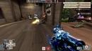 Team Fortress 2 - Tam O'Shatter Achievement