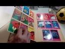 Хобби нашего детства Советские календарики