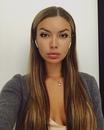 Дарья Сергеева фото #35