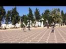 Monastir Мавзолей первого президента Туниса