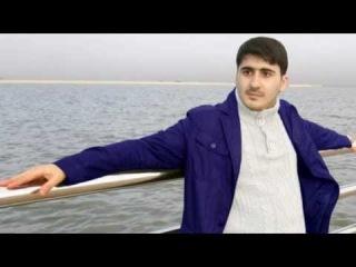 SEVGI MAHNISI (Love song) | ifa: Nizami Nikbin (mus: Emin Sabitoglu) azeri hezin lirik mahnilar 2013