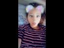 Snapchat-126790765.mp4