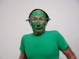 Shrek Do the Roar Ray Sipe Comedy Actor Celebrity Parody