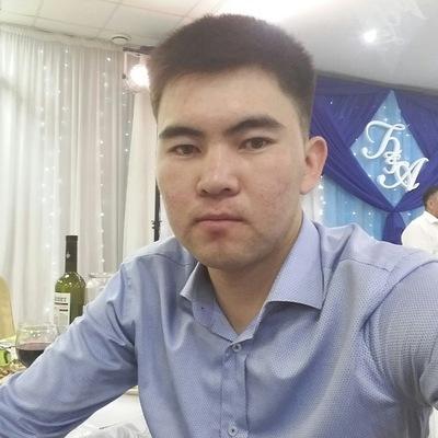 Доржо Гомбоцыренов