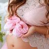 ♥Фотосессия беременности,семейная фотосьемка♥