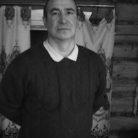 РафинатГаянов