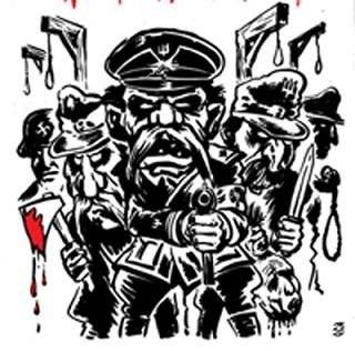 Украина - новости - Страница 6 NgFG1rqy8po