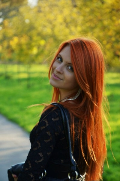 Мария Артуровна, 1 февраля , Мариуполь, id113742897