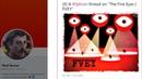 Q Anon July 14 The Five Eyes by Paul Serran