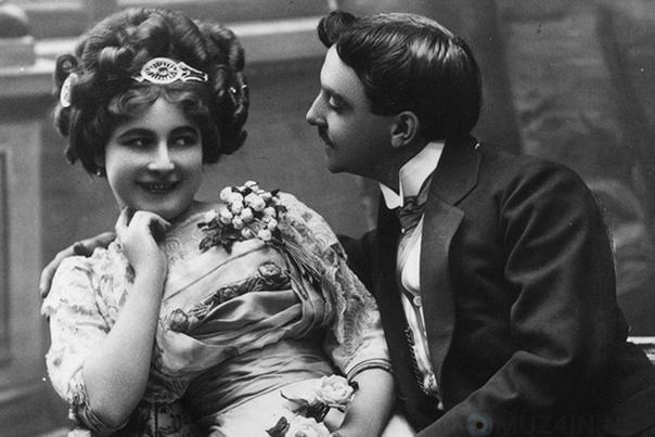 СЕКС В ВИКТОРИАНСКУЮ ЭПОХУ: МЕДЛЕННО, ПЕЧАЛЬНО И РЕДКО (18,) Продолжительное правление королевы Виктории, которая правила Великобританией с 1832-го по 1901 год, с точки зрения сексуальности,