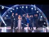 Kanal D'nin  2014 - 2015 yeni sezon tanıtım filmi