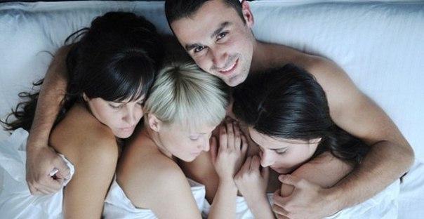 групповое порно фото свингеры № 678935 бесплатно