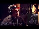 Vinnie Paz The Danger feat Esoteric Stu Bangas Celph Titled Apathy