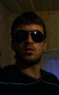 Amriddin Ziyoev, 18 июня 1989, Самара, id187602451