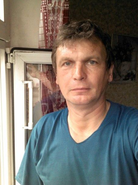 Андрей Провороцкий |