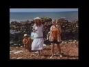 Lady_Chatterleys_Lover_Clip_6