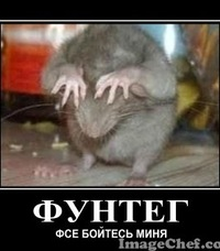 Андрей Сергеев, 27 мая 1979, Санкт-Петербург, id40236439