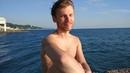 Антон Гололобов фото #10