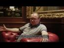 Интервью с основателем компании TAXPHONE Ярославом Шестопаловым .