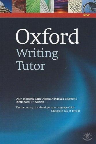 Oxford Writing Tutor