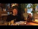ЧитаемСмоленскиеСказки - Как мужик провалился в яму