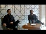#PapaRoach - Interview Indie Rocks!