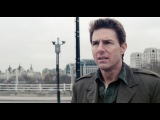 «Грань будущего» (2014): КиноПоиск о фильме (русские субтитры) / http://www.kinopoisk.ru/film/505851/